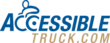 Accessible Trucks